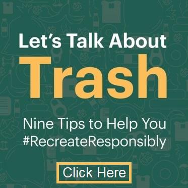 lets-talk-about-trash2.jpg