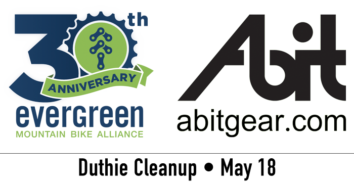 EvergreenAbitLogo
