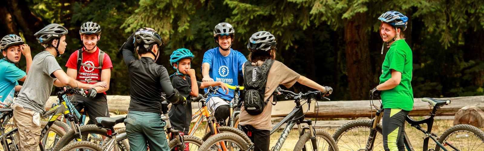 be701d132f8 Looking to improve your skills? We can help! Find all our adult and kids  mtb classes here.