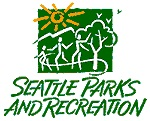 Seattle-Parks-logo-Evergreen-sponsor
