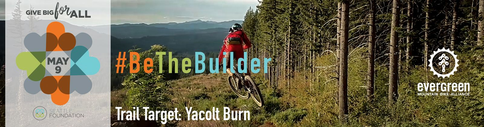 Evergreen MTB Blog Article Image