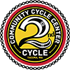 SecondCycleLogo80px