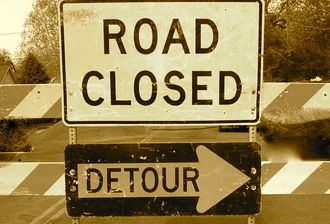 images/blog/road-closed.jpg