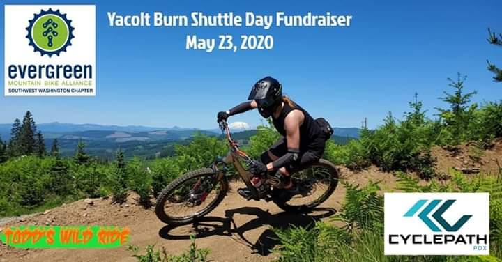 Shuttle Day