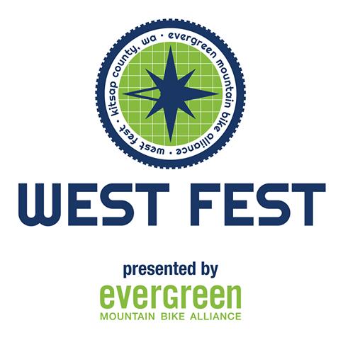 West Fest Logo
