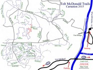 tolt_mcdonald_trail_map_2015_update.jpg