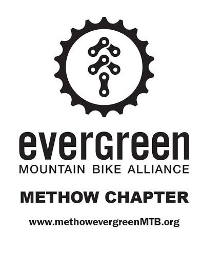 Methow chapter logo