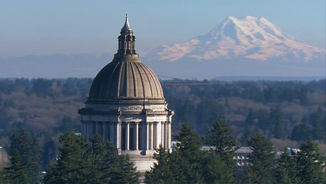 washingtonstatecapitol2