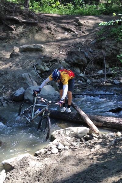 devils-gulch-creek-crossing